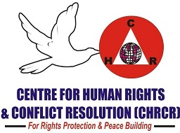 Conscience for Human Rights